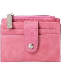 Hobo Pink Val - Lyst