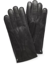Mulberry | Mens Formal Glove | Lyst