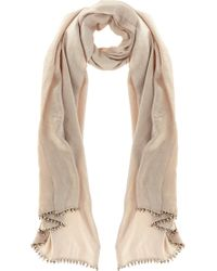 Coast Milly Wrap - Lyst