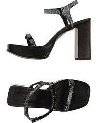 Surface To Air | Sandals | Lyst
