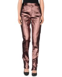 Tom Ford   Casual Trouser   Lyst