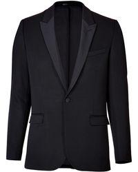 IRO Tuxedo Inspired Blazer - Lyst