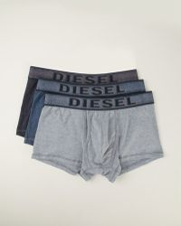 Diesel Umbx-divine Boxer - Lyst