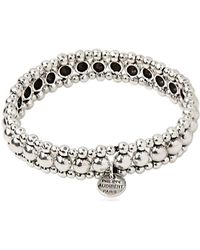 Philippe Audibert Bay Bracelet - Lyst