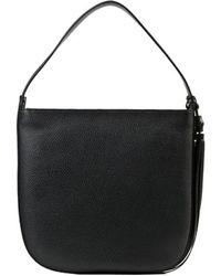 Gucci Lady Tassel Hobo Bag - Lyst