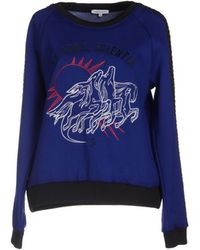 Surface To Air Sweatshirt - Lyst