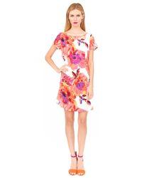 Yumi Kim Elana Dress - Lyst