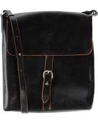 Orciani - Under-Arm Bags - Lyst