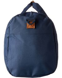Herschel Supply Co. Lonsdale - Lyst