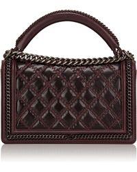 29e2524955cb83 Madison Avenue Couture Designer Online Women's On Sale