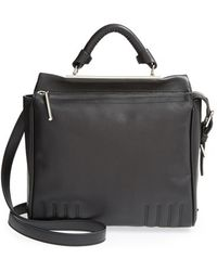 3.1 Phillip Lim 'Small Ryder' Satchel - Lyst