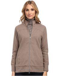 Pendleton Chehalem Knit Jacket - Lyst