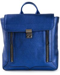 3.1 Phillip Lim - Pashli Backpack - Lyst