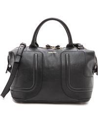 See By Chloé Kay Medium Handbag  - Lyst