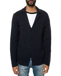 Volcom The Crux Sweater - Lyst