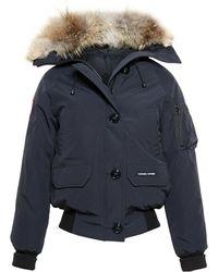 Canada Goose coats online shop - Canada Goose Chilliwack | Shop Canada Goose Chilliwack Jackets on ...