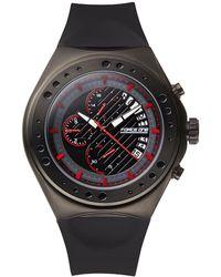 Force One - Venture Men's Watch - Lyst