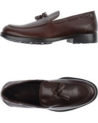 Trotters - Moccasins - Lyst