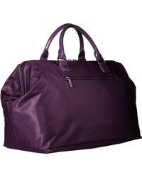Lipault - Bowling Bag (l) - Lyst