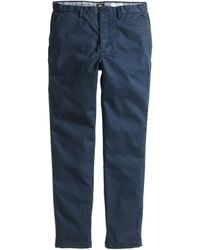 H&M Chinos Slim Fit - Lyst
