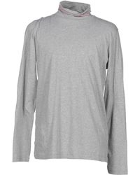 Dries Van Noten | T-shirt | Lyst