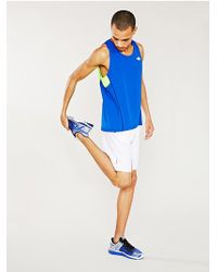 The North Face Gtd Running Tank Top - Lyst
