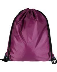 Bench - Montuk Gym Bag - Lyst
