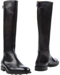 Regain Brown Boots - Lyst