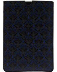 Liberty - Black Ipad Mini Cover - Lyst