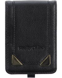 See By Chloé Document Holder - Lyst