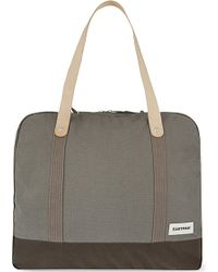 Eastpak - Beeston Duffel Bag - Lyst