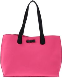 Camomilla - Shoulder Bag - Lyst