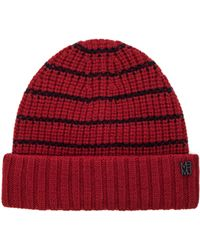 Marc By Marc Jacobs - Eva Hat - Lyst