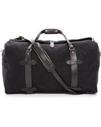 Filson - Medium Duffel Bag - Lyst