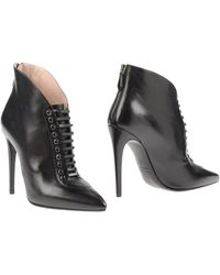 Miu Miu | Ankle Boots | Lyst