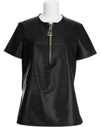 Givenchy Top - Lyst