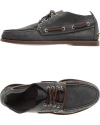 Sperry Top-Sider - Moccasins - Lyst