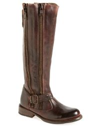 Bed Stu Women'S 'Tango' Boot - Lyst
