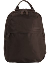 Lipault - Mini Backpack - Lyst