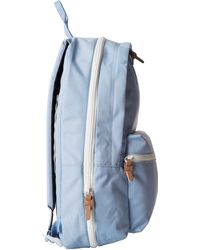 Lacoste - Backcroc Pastels Backpack - Lyst