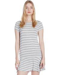 Joie Alcyone Dress - Lyst