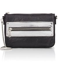 MILLY - Riley Mini-bag - Lyst