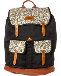 Vans The Gramercy Backpack - Lyst