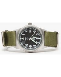 Need Supply Co. - G10 Lm Military Watch - Lyst