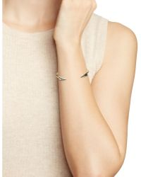 House of Harlow 1960 - Acute Cuff - Lyst