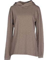 Exibit - Sweater - Lyst