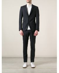 Christian Lacroix - Classic Formal Suit - Lyst