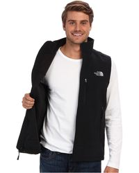The North Face Apex Bionic Vest - Lyst
