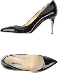 Brian Atwood Court - Lyst