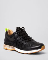Nike Free Fingertrap Trainer 50 Sneakers - Lyst